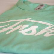 Tshirt Frsh