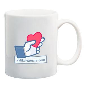 Mug Va Liker Ta Mère